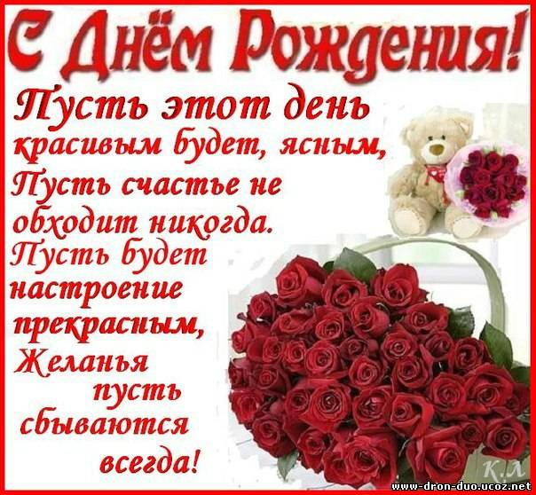 http://www-dron-duo.ucoz.net/_ph/23/18455913.jpg