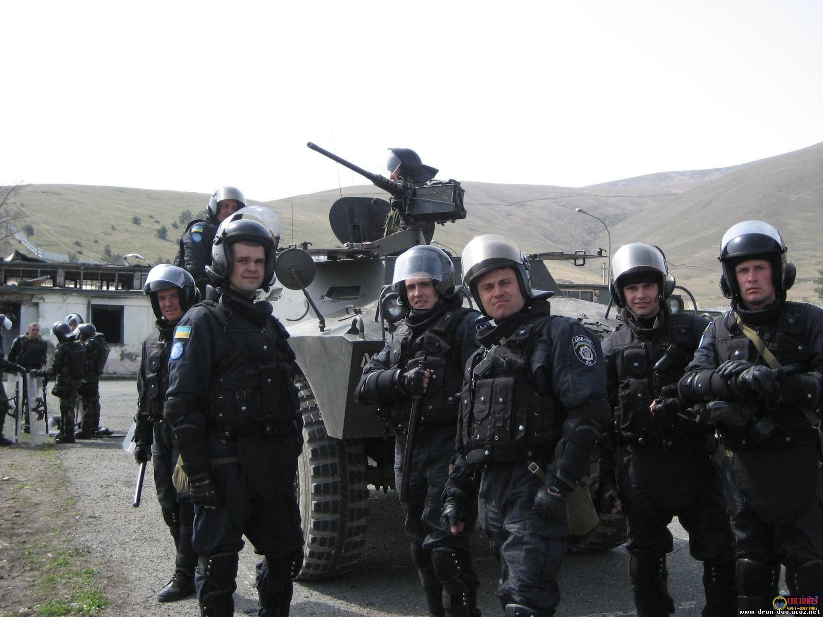 Открытку ветерану своими руками на 23 февраля